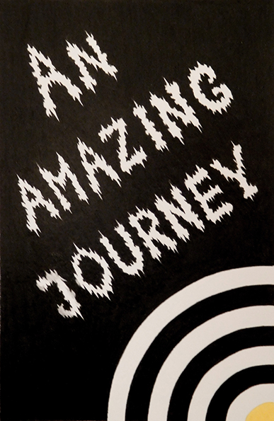 An Amazing Journey