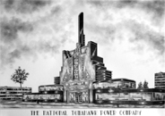 The National Tomahawk Power Company
